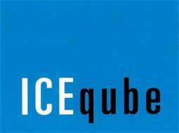 ICEQUBE