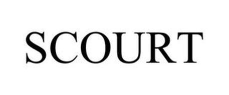 SCOURT