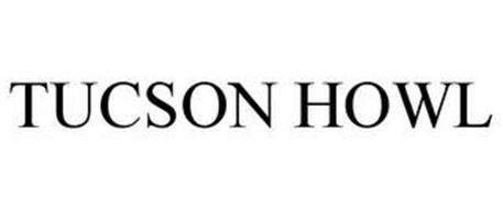 TUCSON HOWL