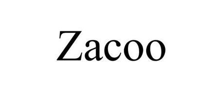 ZACOO