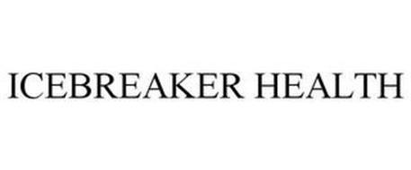 ICEBREAKER HEALTH