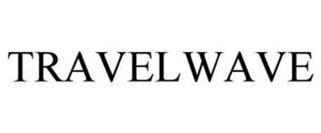TRAVELWAVE