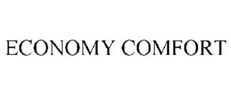 ECONOMY COMFORT