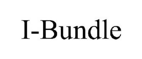 I-BUNDLE