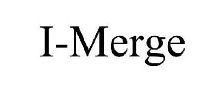 I-MERGE