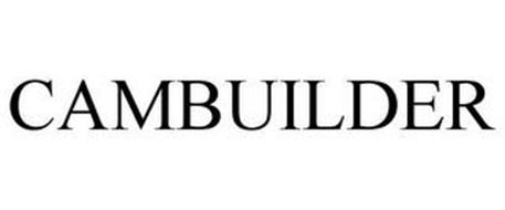 CAMBUILDER