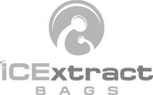 ICEXTRACT BAGS