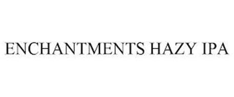 ENCHANTMENTS HAZY IPA