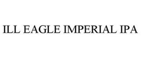 ILL EAGLE IMPERIAL IPA