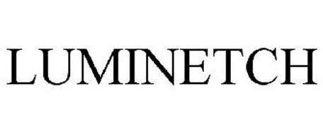 LUMINETCH