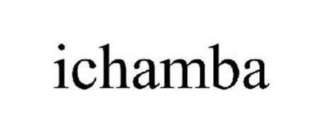 ICHAMBA
