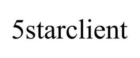 5STARCLIENT