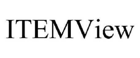 ITEMVIEW