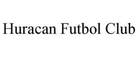 HURACAN FUTBOL CLUB