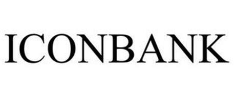 ICONBANK