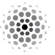 Icon Bioscience, Inc.