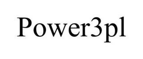 POWER3PL