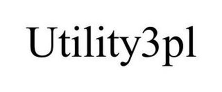 UTILITY3PL
