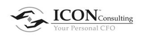 ICON CONSULTING YOUR PERSONAL CFO