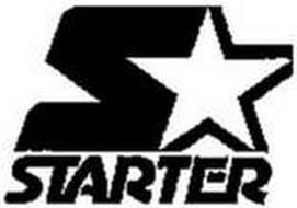 S STARTER