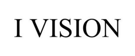 I VISION