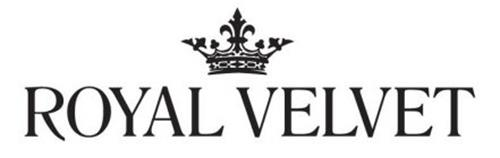 Royal Velvet Trademark Of Icon Ny Holdings Llc Serial