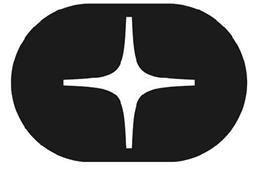Iconacy Orthopedic Implants LLC