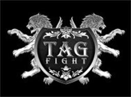 TAG FIGHT