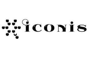 ICONIS