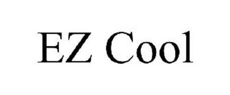 EZ COOL