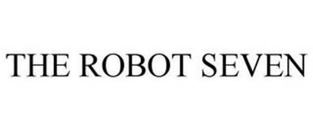 THE ROBOT SEVEN