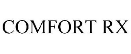 COMFORT RX