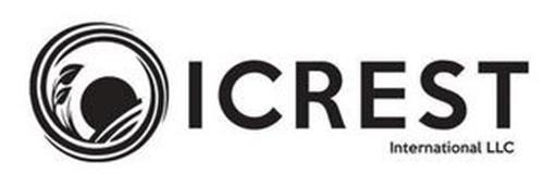 ICREST INTERNATIONAL LLC