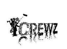 ICREWZ