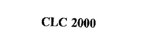 CLC 2000