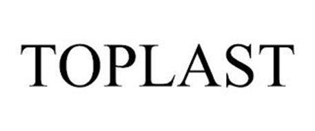 TOPLAST