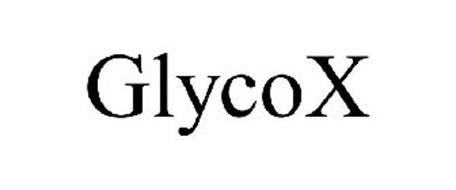 GLYCOX