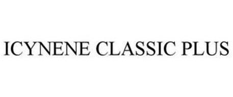 ICYNENE CLASSIC PLUS