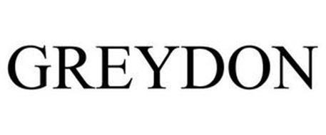 GREYDON