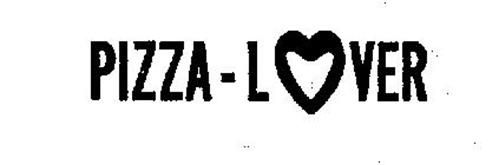 PIZZA-LOVER