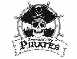 EMERALD CITY PIRATES