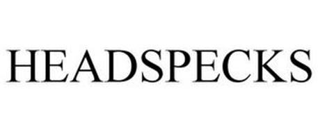 HEADSPECKS