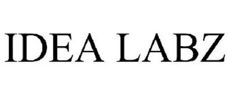 IDEA LABZ