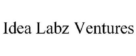 IDEA LABZ VENTURES
