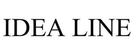 IDEA LINE