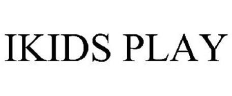 IKIDS PLAY
