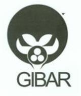 GIBAR