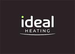 IDEAL HEATING