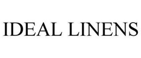IDEAL LINENS
