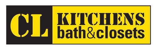 Cl Kitchens Bath Closets North Palm Beach Fl